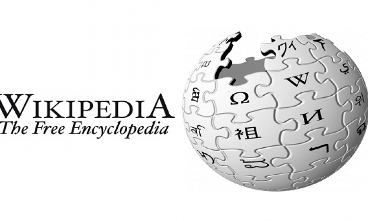 """روسيا تعتزم إطلاق بديل عن """"ويكيبيديا"""""""