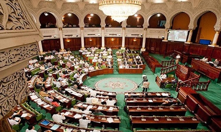 البرلمان الليبي يعقد جلسة طارئة لمناقشة حكم حله