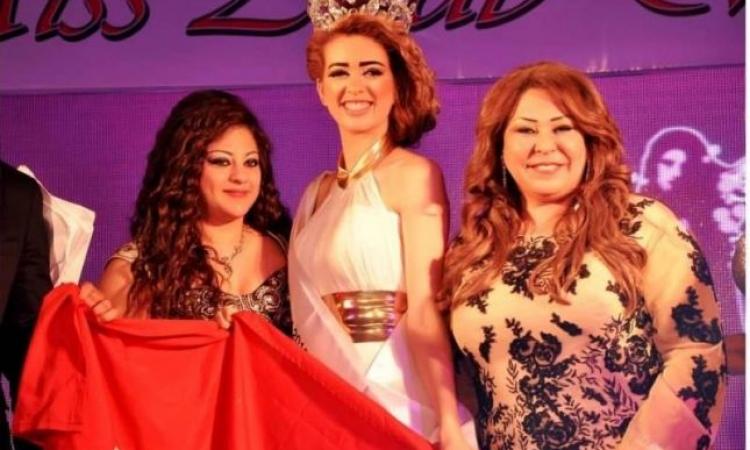 احبسو الأنفاس واستعدوا لفتح باب الترشح لملكة جمال العرب