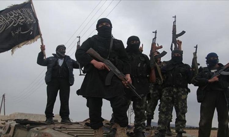 جبهة النصرة تنذر الحكومة اللبنانية بالتفاوض