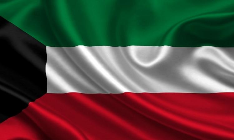مستثمرون كويتيون يعتزمون اللجوء للتحكيم الدولي لمقاضاة الحكومة بشأن أرض العياط