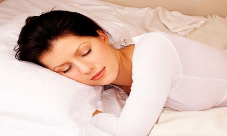 تعرفي على 8 فوائد للنوم الصحي