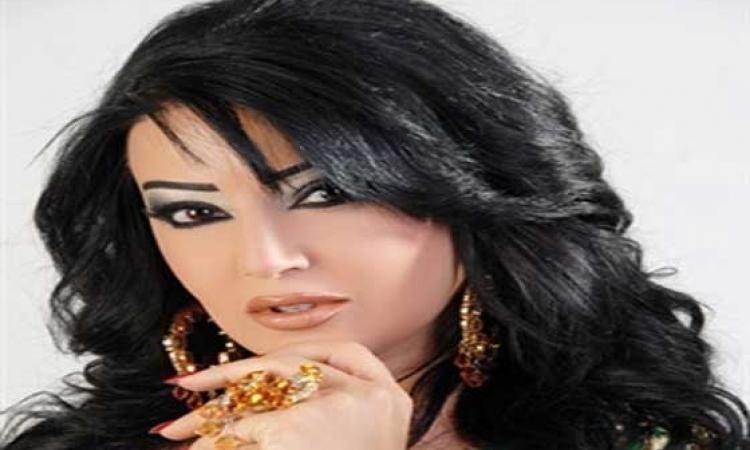 سميه الخشاب : سعيده للعمل مع فيفي عبده للمره الثالثه