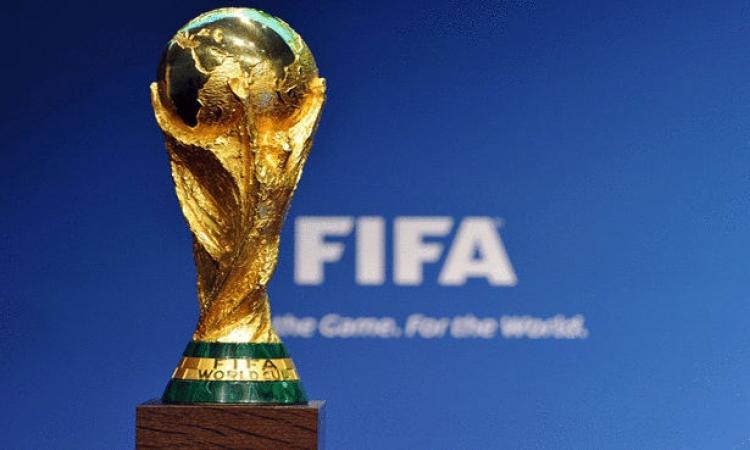 كأس الأمم الافريقية 2015 يواجه مصير غامض بعد تمسك المغرب بالتأجيل