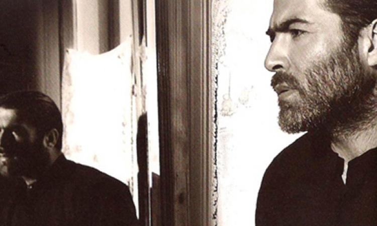 ما هو السر وراء غياب وائل كفورى عن حلقة أراب آيدول