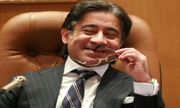 محامى عز :  موكلى برئ من تزوير برلمان 2010