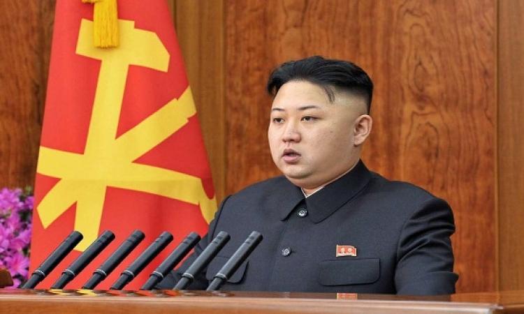 """كوريا الشمالية: التدريبات العسكرية """"واشنطن-سول """" قد تؤدى إلى حرب نووية"""