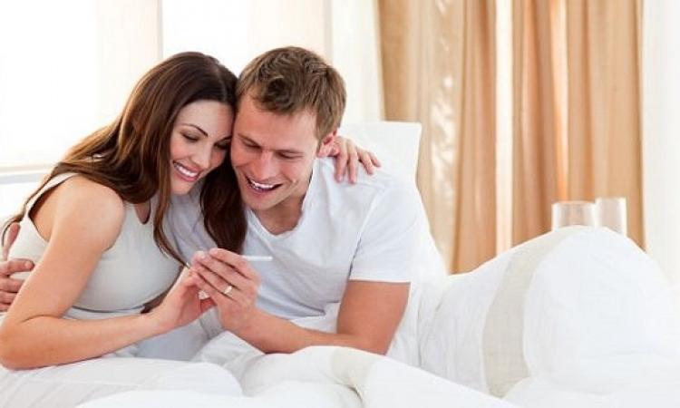 أحدث التقنيات لعلاج تأخر الإنجاب