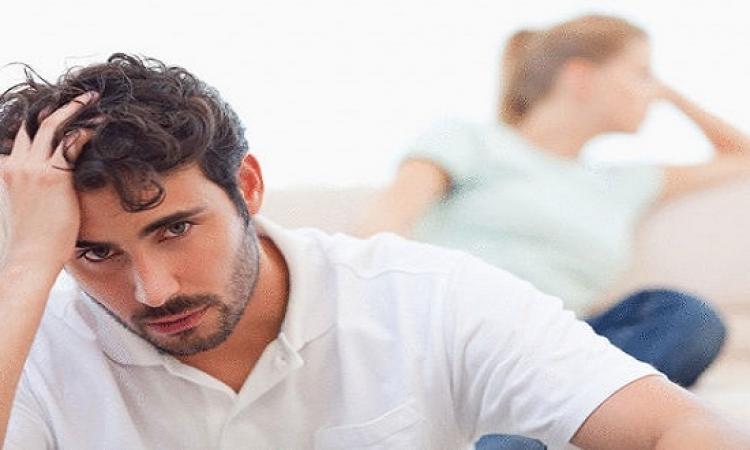كيف يمكنك اكتشاف خيانة زوجتك ؟!