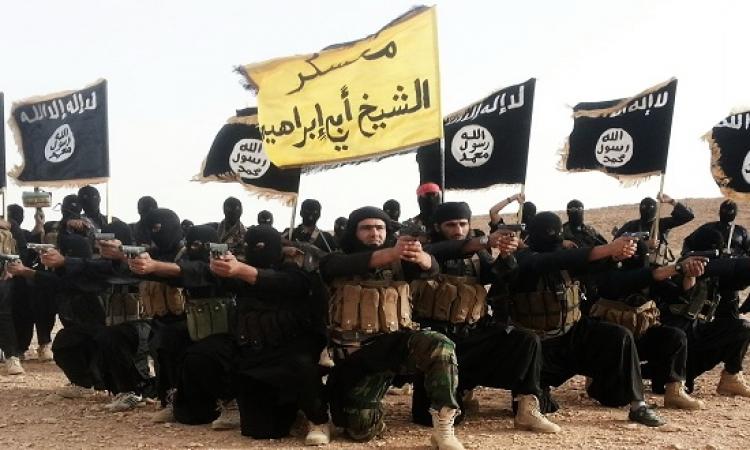 """العثور على 9 مقابر جماعية للأيزيديين قتلوا على يد """"داعش"""" بإقليم كردستان"""