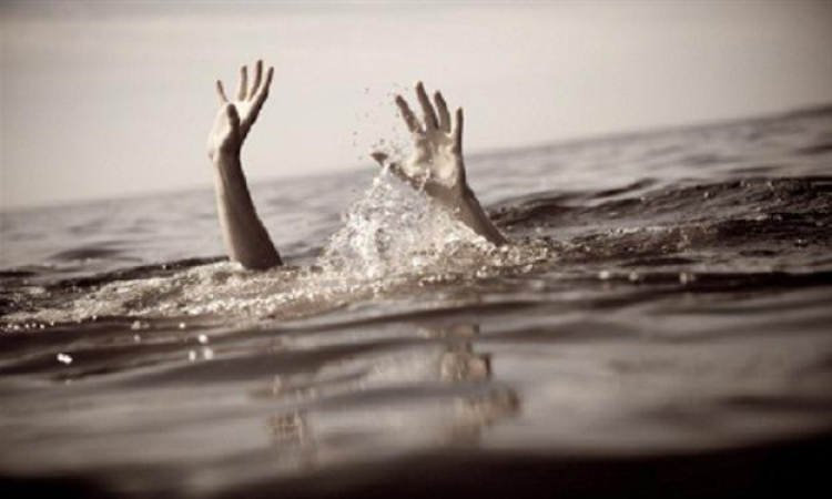 غرق 9 فلسطينيين قبالة المياه الإقليمية التركية