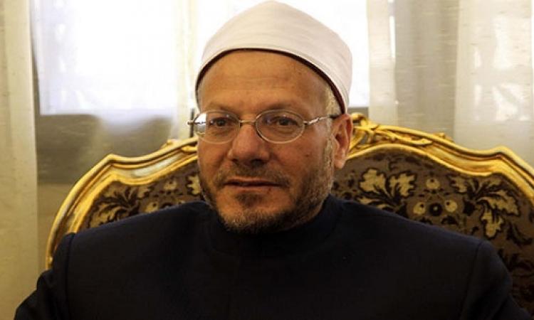 دارالإفتاء  تُدشّن حملة عالمية لتعريف غير المسلمين بالرسول الكريم