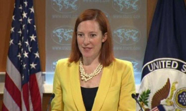 أمريكا ترفض مشروع القرار الفلسطينى فى مجلس الأمن