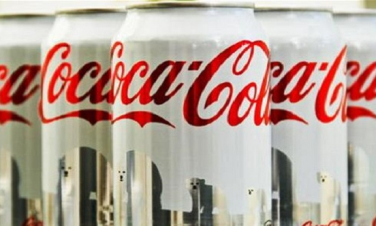 """""""كوكاكولا"""" بالحليب ثورة جديدة في عالم المشروبات الغازية"""