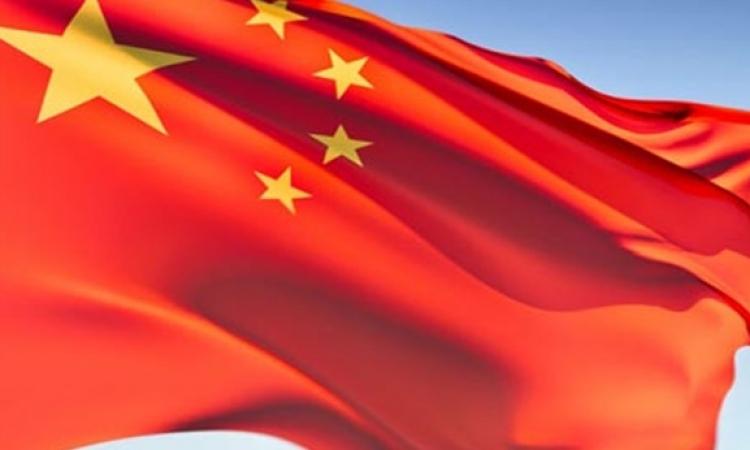 الرئيس الصينى:سنواجهه الأرهاب على المستوى الداخلى والخارجى