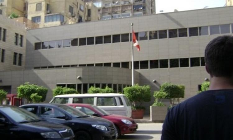 مصر الليلة .. عن اغلاق سفارات أجنبية فى مصر: إن كنت لا تدرى فهى مصيبة