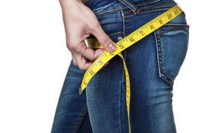 افضل الطرق لتتخلصين من الدهون المتجمعة في الارداف
