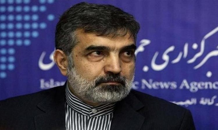 مسئول إيرانى: شراء الأجهزة لمفاعل اراك لا يتعارض مع اتفاق جنيف