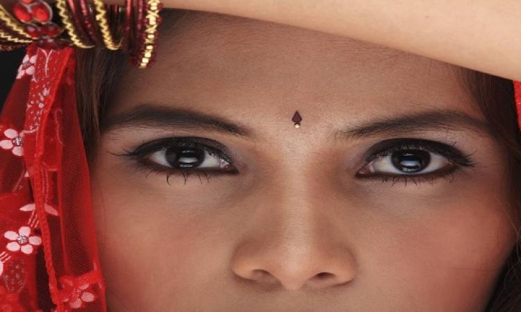 إصابة 16 هندياً بالعمى بسبب جراحات عيون مجانية