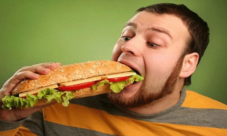 دراسة دنماركية تحذر من الاصابة بالعقم بسبب زيادة الدهون المشبعة