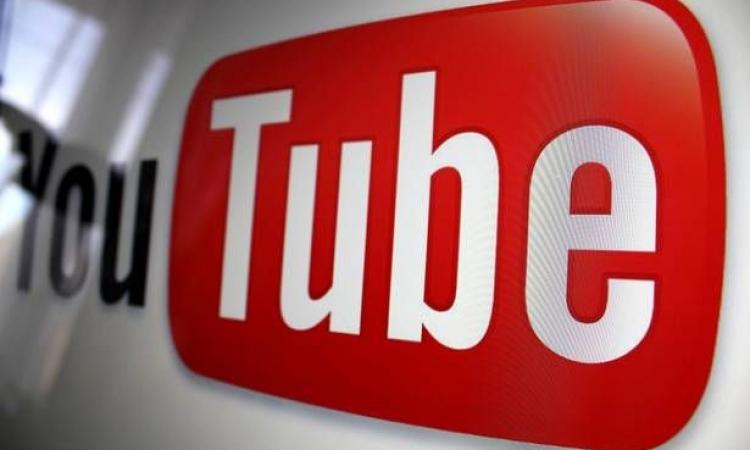 شاهد أكثر الفيديوهات العربية انتشارًا فى 2014