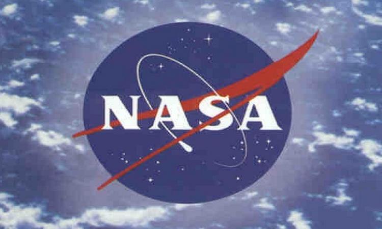 وكالة ناسا: أبريل 2016 الأشد حرارة على الإطلاق