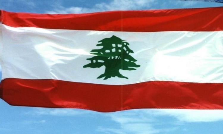 الحكومة اللبنانية تفرض تأشيرة دخول على السوريين