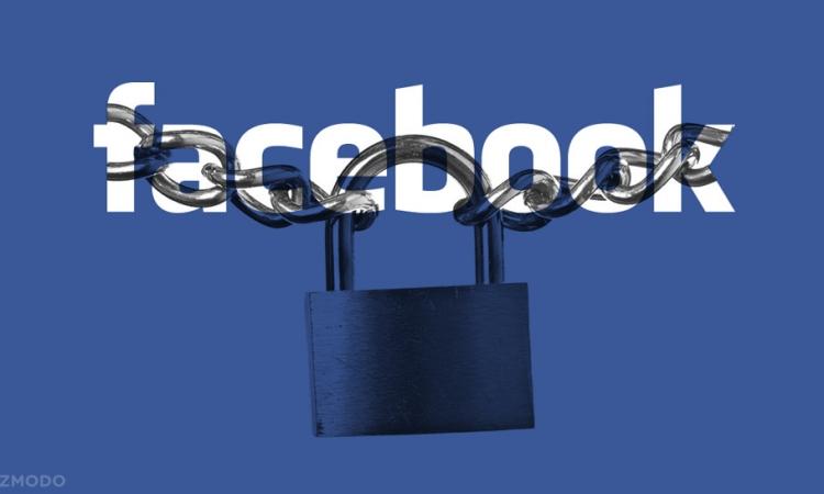 الفيس بوك يتيح لك خاصية البحث عن صور أصدقائك المخفية