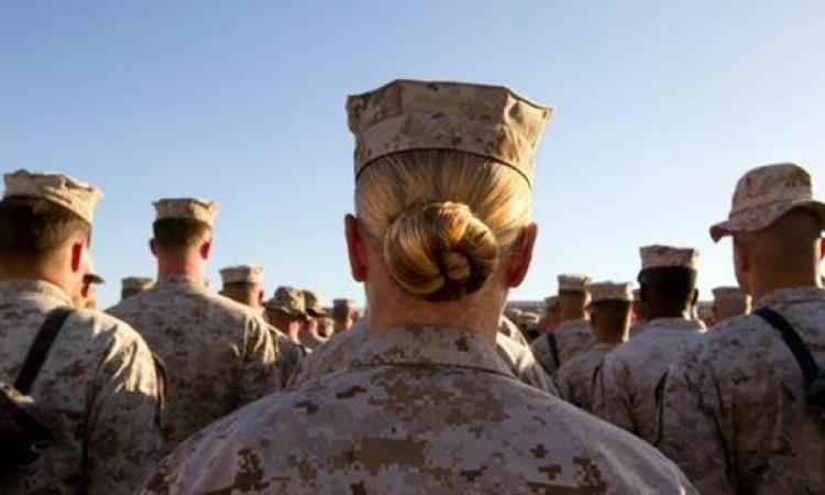 84 مليون دولار انفاقها الجيش الأمريكى على أدوية الضعف الجنسى