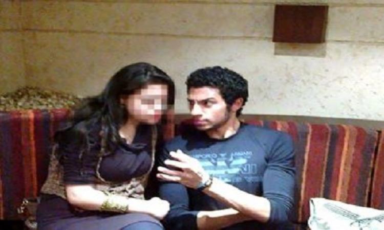 بالصور أحدث مصرى خاين منضم لجماعة داعش