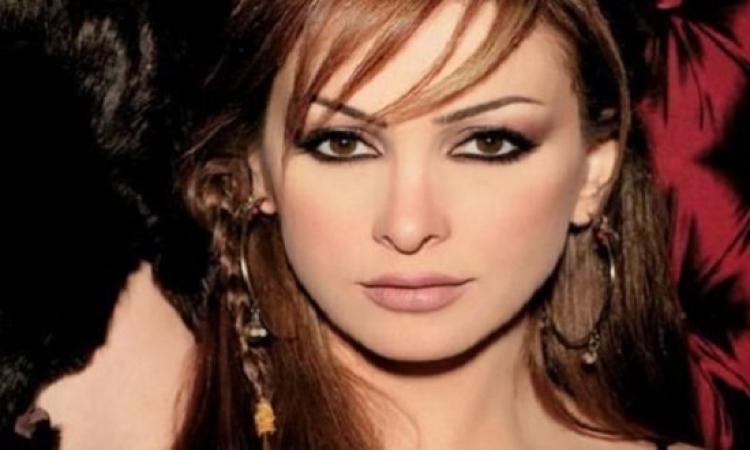 أمل حجازى عن عمليات التجميل: يفقد النجمات القدرة على التعبير بوجوههم