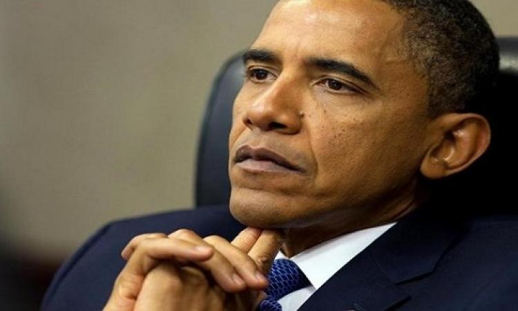 البنتاجون : مصر قصفت داعش دون التنسيق مع واشنطن .. شهادة على صدر السيسى