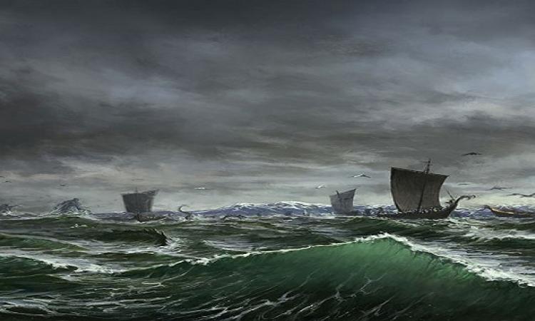 """الميتال وايسلندا يتسببون فى عودة """" حماة الأرض"""""""