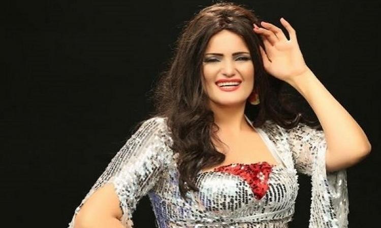 سما المصرى تهاجم غادة عبد الرازق والوسط الفنى بسبب الفيشاوى
