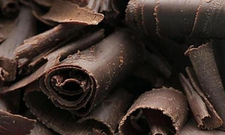 هل تساعد الشوكولا على إنقاص الوزن ؟!!