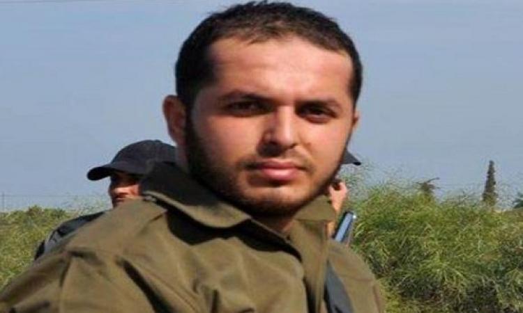 مصرع قيادى بارز فى كتائب القسام خلال عملية عسكرية للجيش فى سيناء