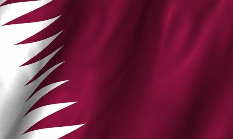للبجاحة عنوان .. قطر تستدعى سفيرها فى القاهرة بسبب الغارات على داعش !!