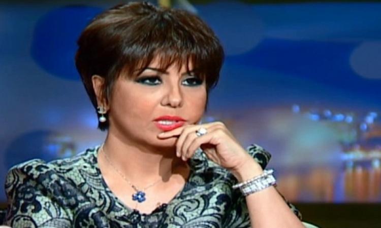 صحفية كويتية لأوباما : إيه رأيك فى جريمة أهلك وعشيرتك فى رفح ؟