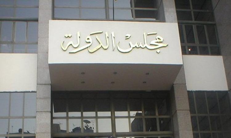 القضاء الإدارى يُلزم الداخلية بإلغاء تراخيص سلاح الإخوان