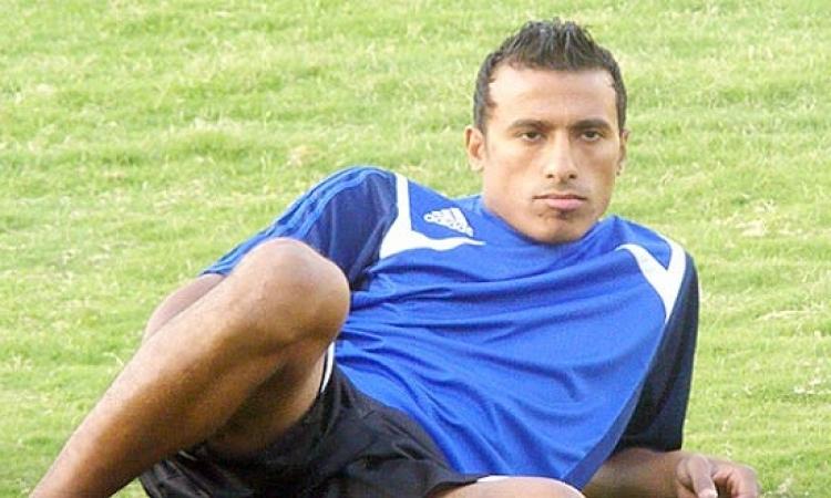 عبد الشافى من السعودية لاعبى الزمالك : خضتم المباراة على جثث مشجعيكم !!