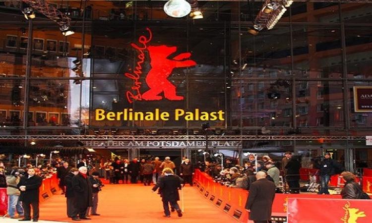 """الفيلم المصرى """"بره الشارع"""" فى مهرجان برلين السينمائى الدولى"""