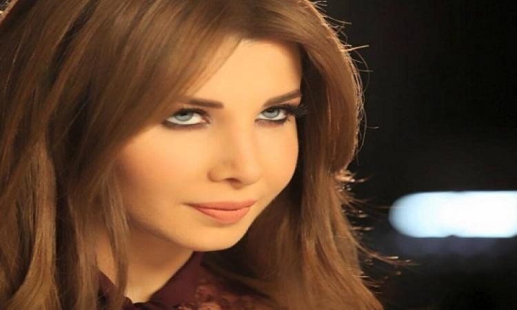 بالفيديو .. أغنية نانسى عجرم تحقق أكثر من 100 ألف مشاهدة فى يوم