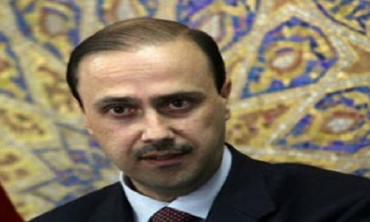 وزير الإعلام الأردنى : غضب الأردنيين سيزلزل صفوف تنظيم داعش