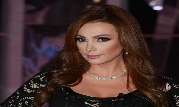 بالفيديو .. سيدة الرقى تعود متهمة وتدافع : بعت أكتر من فيروز !!