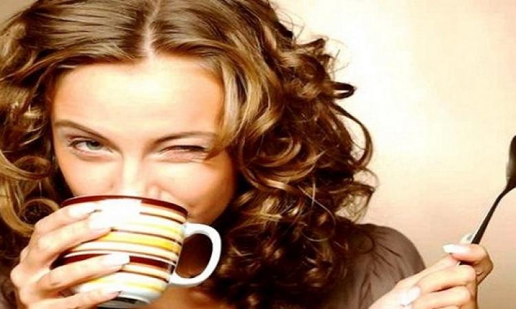 دراسة سويدية أمريكية: القهوة تخفض خطر الإصابة بمرض التصلب المتعدد