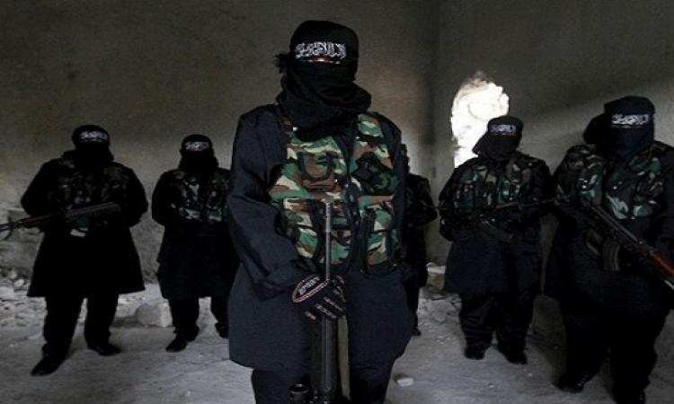بعد بيان القوات المسلحة … داعش ترد ببيان مخيف