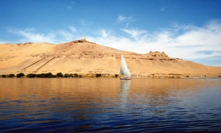 المسطحات المائية: مجرى النيل مؤمن فى أيام العيد.. والحملات مستمرة على المراكب