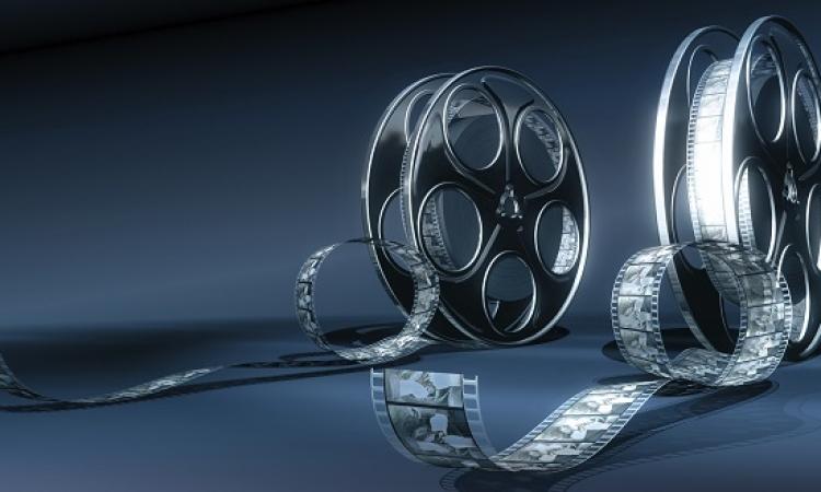بالفيديو .. أبرز الأفلام على شباك التذاكر الأمريكى وايراداتها