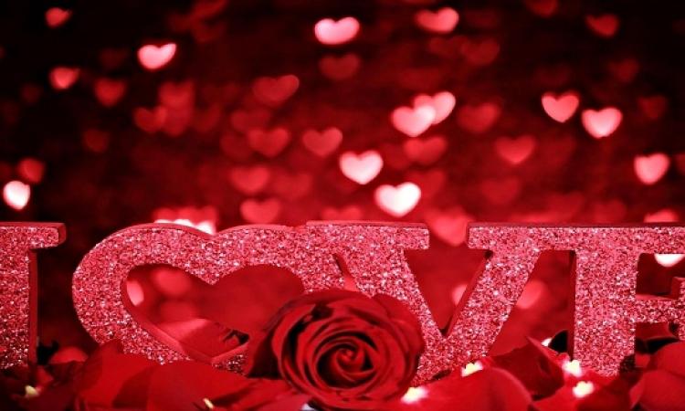 عيد الحب المصرى قرب.. اعرف إزاى تختار هدية لنصفك الثانى حسب برجه
