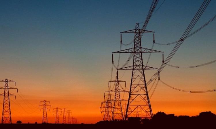 فصل الكهرباء عن منطقة الاستاد للصيانة